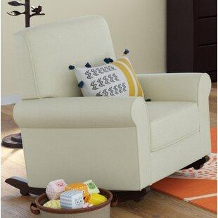 Steveston Rocking Chair By Storkcraft