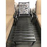 https://secure.img1-fg.wfcdn.com/im/44513455/resize-h160-w160%5Ecompr-r85/1266/126662773/Santa+Anita+Reclining+Chaise+Lounge+with+Cushions.jpg