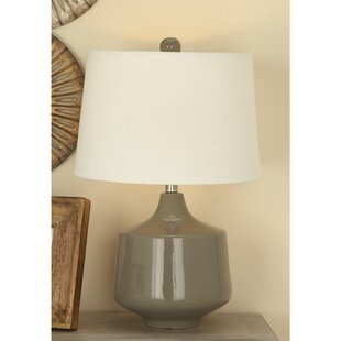 Bossa Nova 23 Table Lamp (Set of 2)