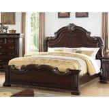 Bathild Standard Bed by Astoria Grand