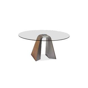 Elite Modern Hyper Dining Table