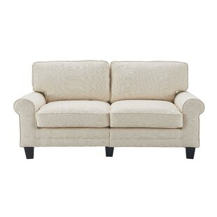 sofa gallery deep comforter pinterest couch ever regarding remodel elegant most couches comfortable
