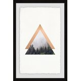 Forest Pictures Wayfair