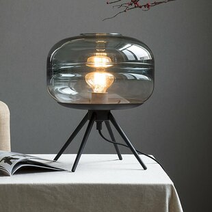 Leggero 14 Table Lamp