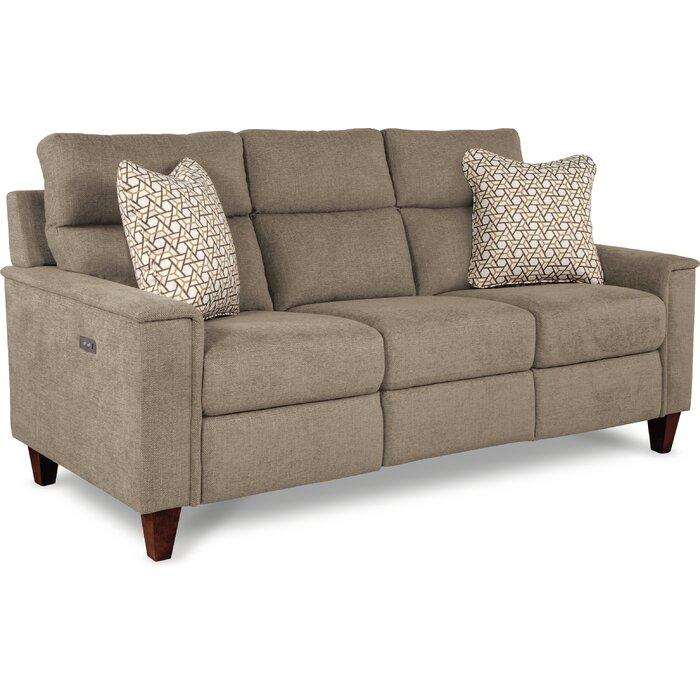 Fabulous Ryder Duo Reclining Sofa Evergreenethics Interior Chair Design Evergreenethicsorg
