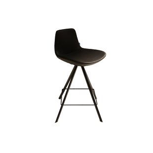 Fechteler 29 Swivel Bar Stool