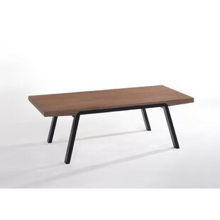 Sandisfield Coffee Table