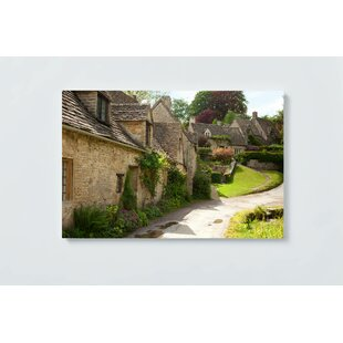 Countryside 60cm Magnetic Wall Mounted Cork Board By Ebern Designs