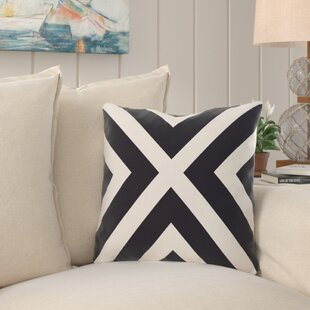 Greater Northdale Outdoor Throw Pillow