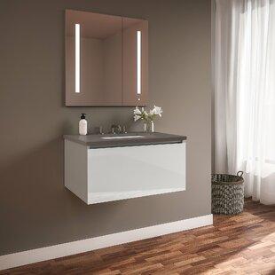 https://secure.img1-fg.wfcdn.com/im/44524211/resize-h310-w310%5Ecompr-r85/5924/59244143/Curated+Cartesian+30%2522+Single+Bathroom+Vanity+Set+with+Mirror.jpg