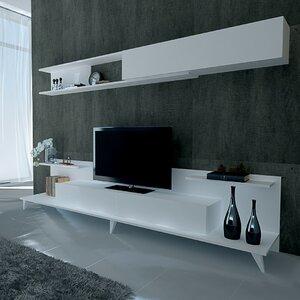 TV-Lowboard Dore von Hazelwood Home
