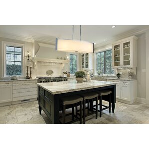 island lighting for kitchen. bailey iii 4light kitchen island pendant lighting for