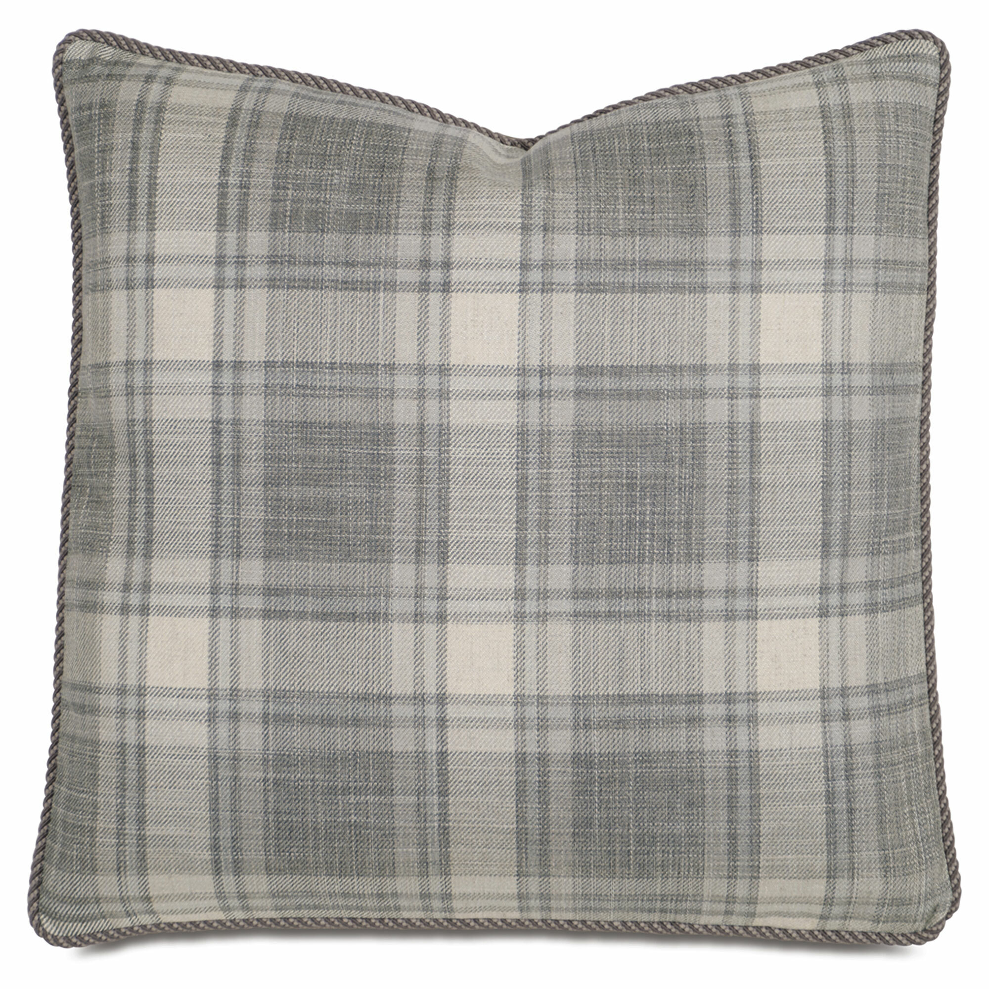 Eastern Accents Barclay Butera Square Pillow Cover Insert Wayfair
