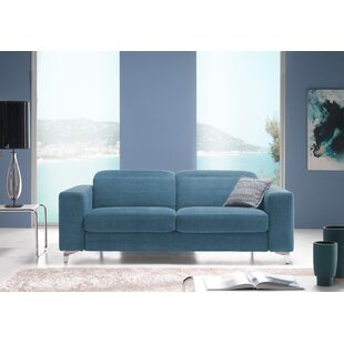 Dunne Fold Out Sofa Bed By Ebern Designs