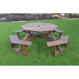 Sirna Picnic Table