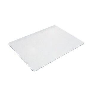 P-Tex Anti-Microbial Doormat (Set Of 2) By Floortex
