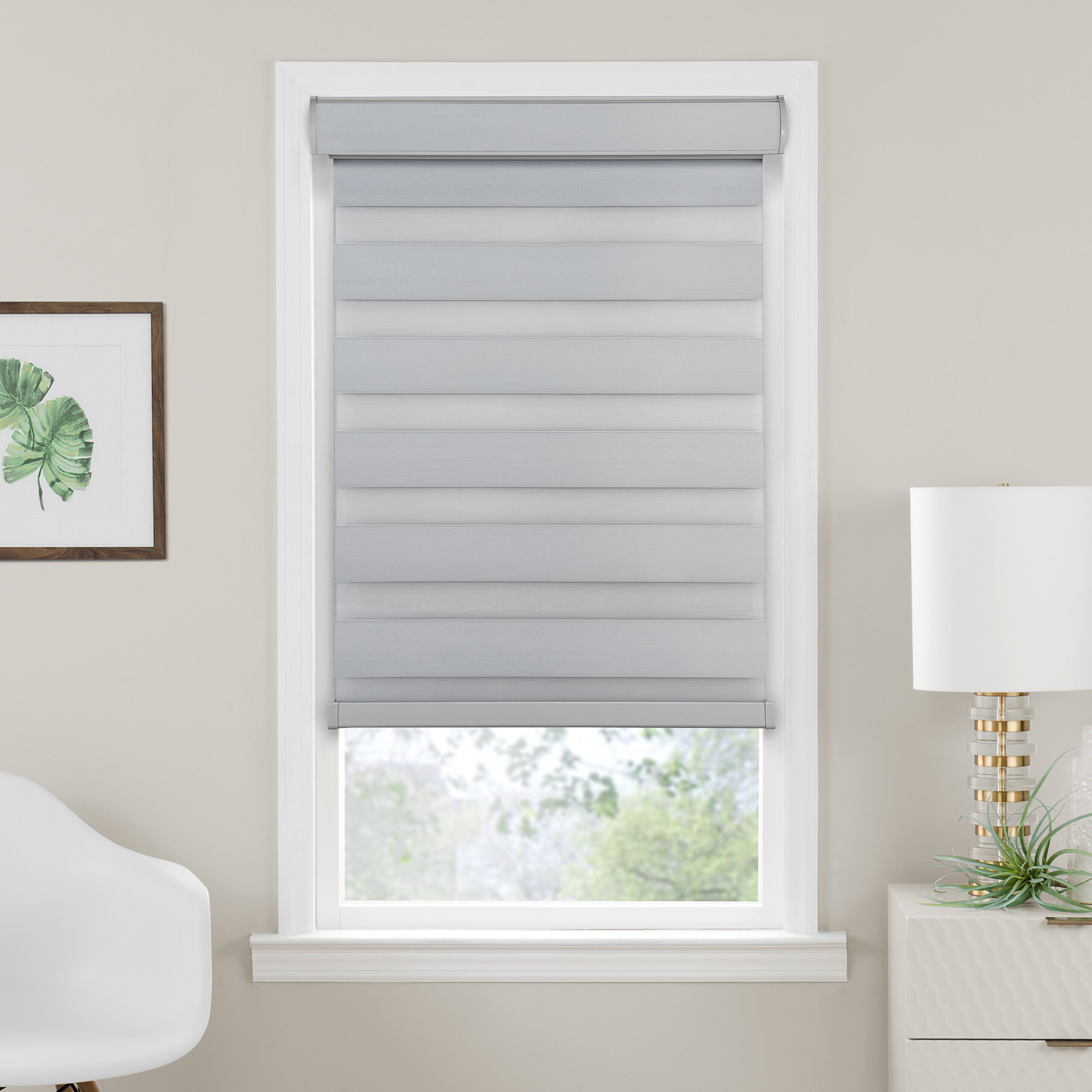full for and room darkening curtains bedroom shades short awesome white ideas size grey of curtain