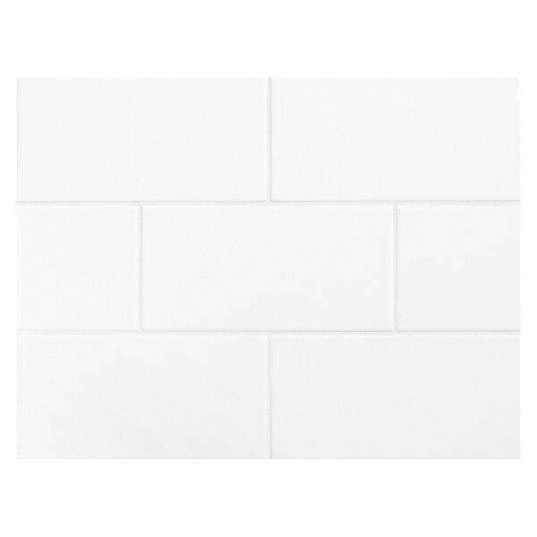 WS Tiles Value Series 3\