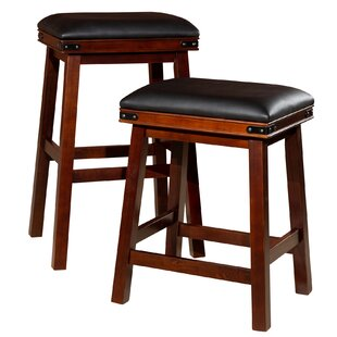 Jone Counter & Bar Stool