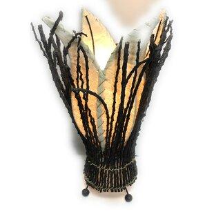 Maida Tulip 18 Table Lamp
