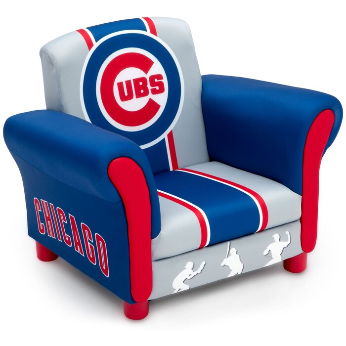 Brilliant Mlb Kids Chair Pabps2019 Chair Design Images Pabps2019Com