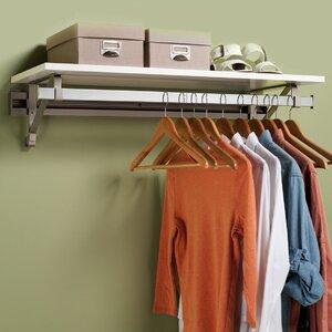 Diy Dresser Into A Bench
