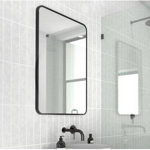 Small Corner Bathroom Vanity Wayfair