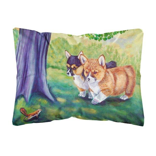 Sage Green Lumbar Pillow Wayfair Custom Sage Green Decorative Pillows