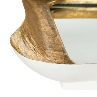 Reviews Bathroom/Vanity Mirror ByWorld Menagerie