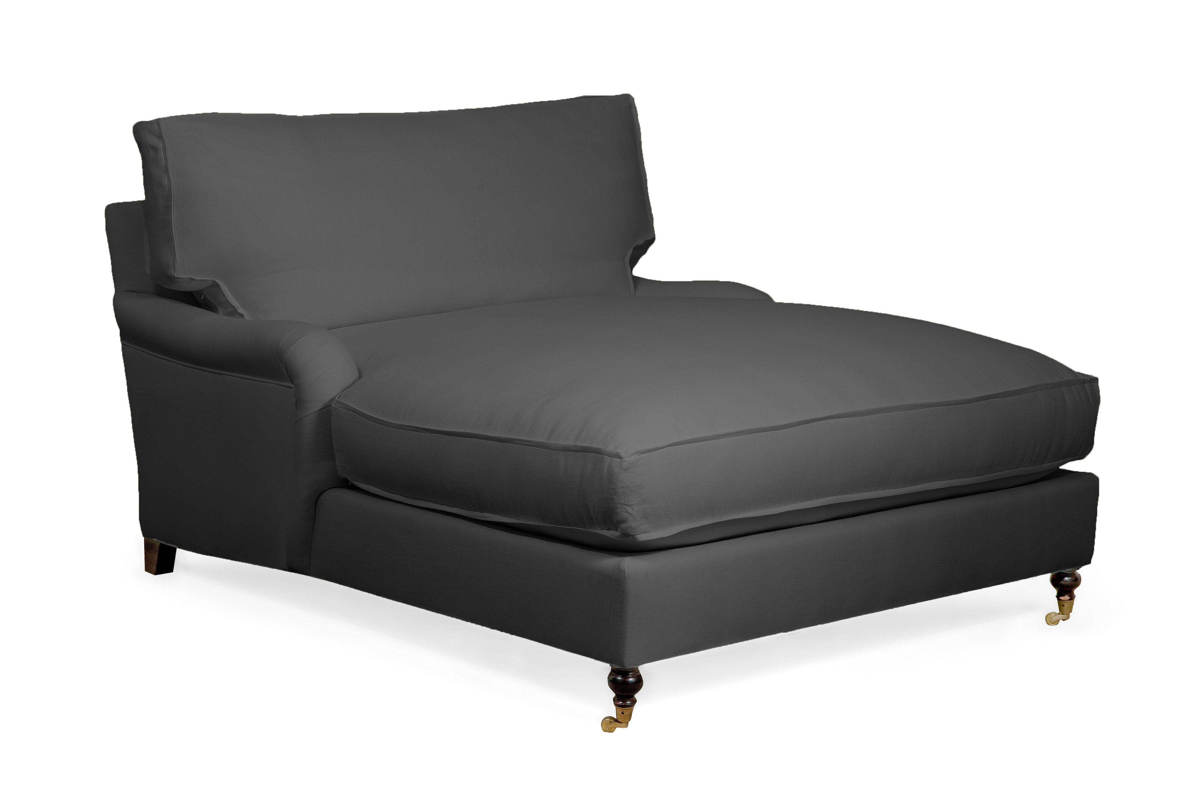 - Latitude Run Chaise Lounge Wayfair