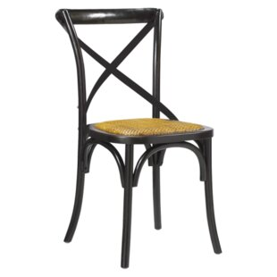 Gracie Oaks Longworth Dining Chair