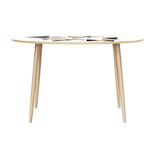 Ammons Dining Table by Bun..