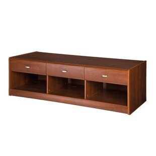 Merrionette TV Stand For TVs Up To 55