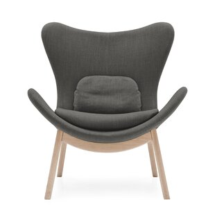 Read Reviews Lazy Butterfly Chair by Calligaris Reviews (2019) & Buyer's Guide