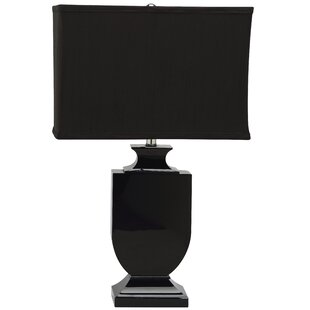 Bodhi Urn 23.5 Table Lamp