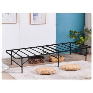Merrill 14 Folding Bed