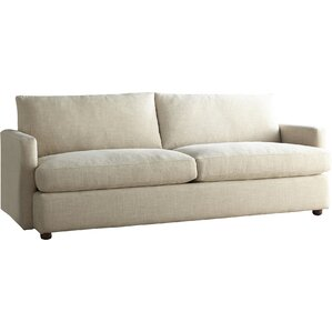 High Quality Asher Extra Large Sofa