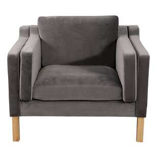 Corrigan Studio Rolando Arm Chair