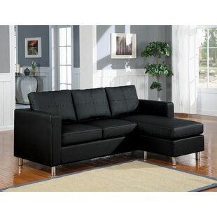 Plattsburg Sofa