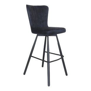 Saucedo 30 Bar Stool Mercer41