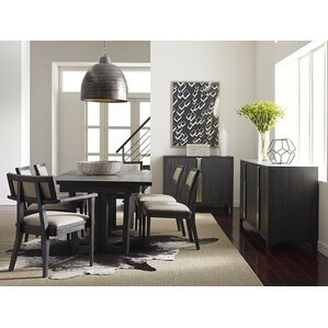 Palmer Extendable Dining Table by Brownst..