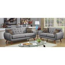 Living Room Sets Under 1000 modern living room sets under $1,000 | allmodern