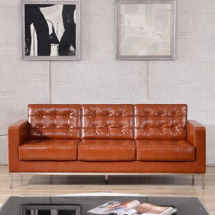 Affordable Pyron Sofa by Latitude Run