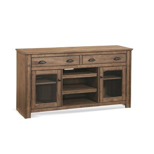 South Mountain Farmhouse 60 TV Stand by Palmetto Home