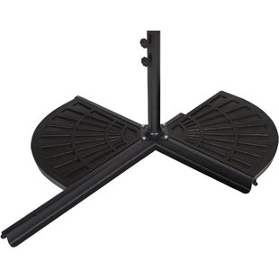 Umbrella Base Weight (Set of 2)
