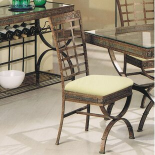 Artis Dining Chair (Set of 4)