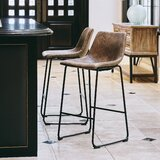 Fragoso 29 Bar Stool (Set of 2)
