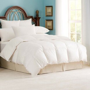 Nirvana 700 Lightweight Down Comforter
