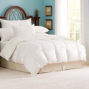 Nirvana 700 Lightweight Down Comforter