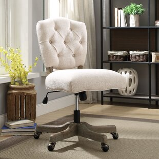 Pottorff Task Chair